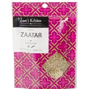 Zaatar 7 93573714497